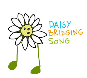 photo regarding Girl Scout Daisy Song Printable named Scouting Music (Free of charge PRINTABLE SCOUTING Music)