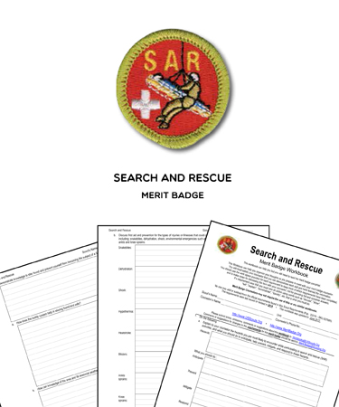 shotgun shooting merit badge worksheet requirements. Black Bedroom Furniture Sets. Home Design Ideas