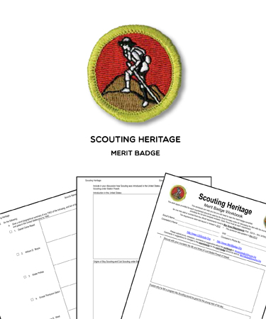 search and rescue merit badge worksheet requirements. Black Bedroom Furniture Sets. Home Design Ideas