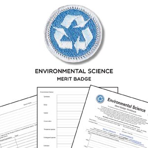 environmental science merit badge worksheet requirements. Black Bedroom Furniture Sets. Home Design Ideas