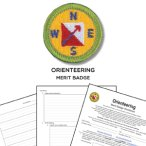 orienteering merit badge worksheet requirements. Black Bedroom Furniture Sets. Home Design Ideas