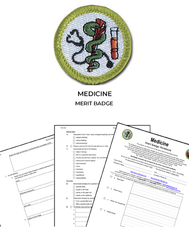 medicine merit badge worksheet requirements. Black Bedroom Furniture Sets. Home Design Ideas