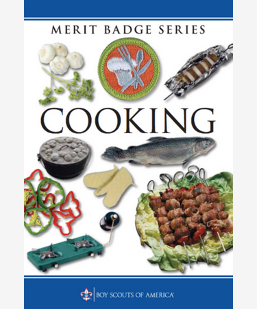 The Single Most Important Thing You Need to Know About Cooking Merit additionally Cooking Merit Badge Worksheet also  in addition Merit Badge Worksheets   Mychaume likewise  besides Lesson plan c ing furthermore Cooking Merit Badge Worksheet 19 New Worksheets 45 Best Merit moreover Cooking Merit Badge Worksheet together with Cooking Merit Badge P hlet  FREE PRINTABLE PDF further  besides Cooking Merit Badge  WORKSHEET   REQUIREMENTS additionally Boy Scout Cooking Merit Badge Worksheets Worksheets for all in addition  further Fresh Template Gallery Page Boatsee Bud Worksheet Boy Scout Cooking together with Cooking Merit Badge Requirements Inspirational top Result 50 Unique also Worksheets Kids Cooking Activities Free Food Tracing For. on cooking merit badge worksheet pdf