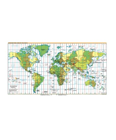 Us time zone map pdf free download printable us time zone map pdf gumiabroncs Choice Image